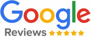Google Reviews logo, Brades Acre Camping Site, Stonehenge, Wiltshire, Salisbury, camping, holiday lodges