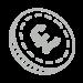 noun_Pound coin_783302_b7b8b6